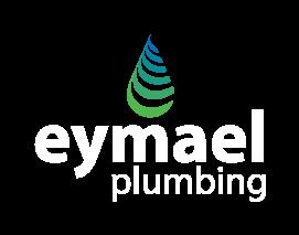 Eymael Plumbing